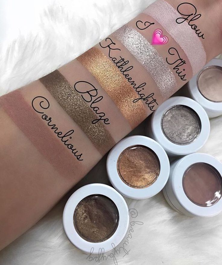 481 best images about ColourPop Cosmetics on Pinterest