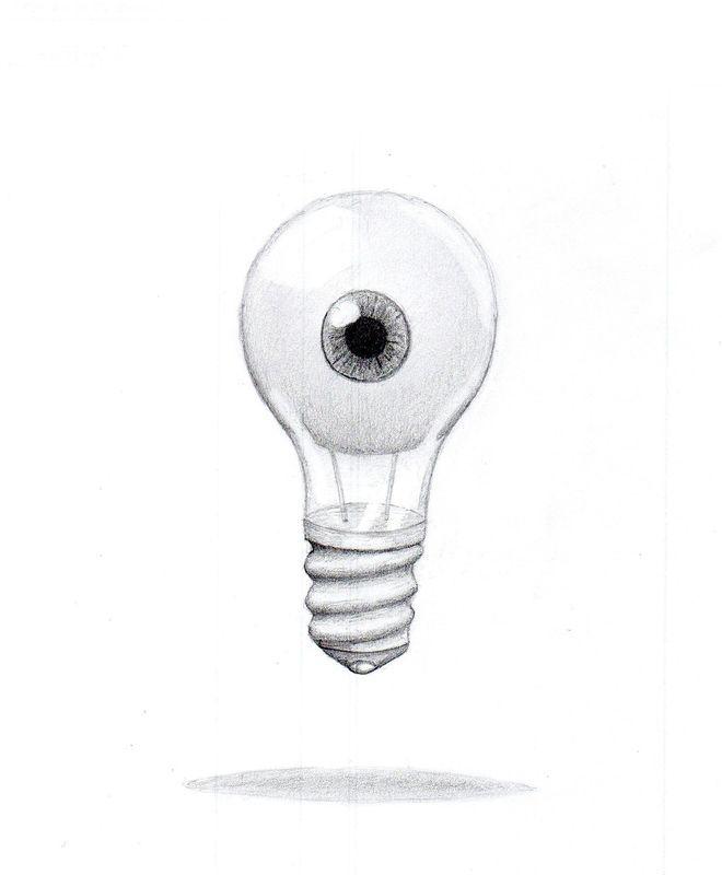 Les 25 Meilleures Ides Concernant Tatouage Ampoule Sur