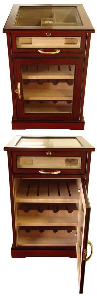 Woodworking Plans Wine Cabinet - WoodWorking Projects & Plans
