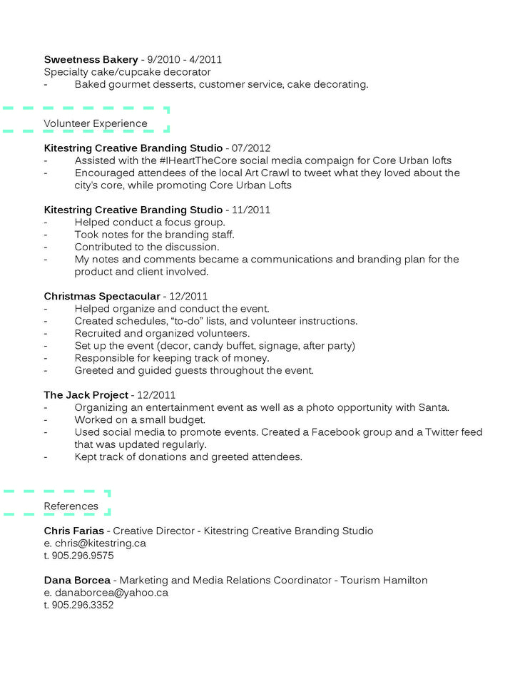 17 Best Ideas About Business Letter Sample On Pinterest