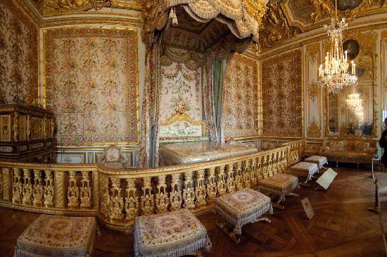 1000 images about BAROQUE on Pinterest  Baroque Paris