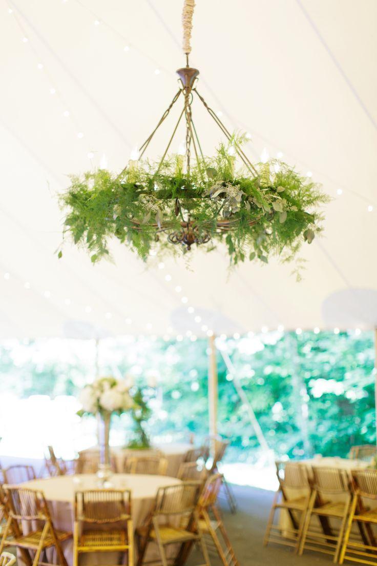 Reception Ideas Outdoor Reception Tent Decorations