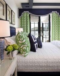 Best 20+ Navy master bedroom ideas on Pinterest