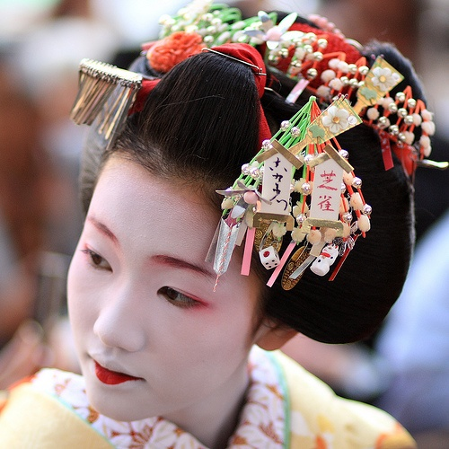 158 Best Images About Geisha Geiko On Pinterest Traditional