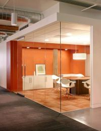 183 best Stunning Corporate Office Conference Rooms images ...
