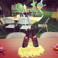 30th birthday, cheers to 30 years | Party Ideas ...