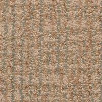 Masland Carpets & Rugs - Overtones   Carpet samples ...