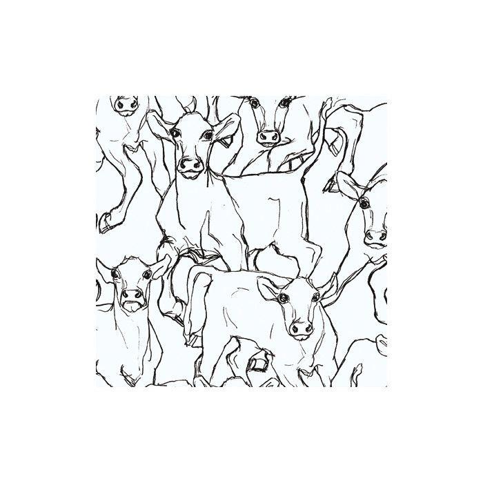 1000+ ideas about Marimekko Wallpaper on Pinterest