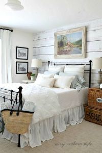 Best 25+ French country decorating ideas on Pinterest ...