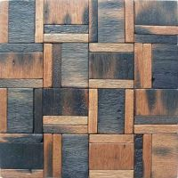 1000+ images about exterior wall tiles on Pinterest ...