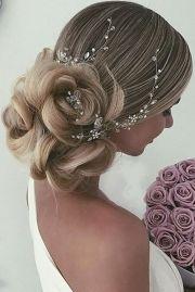 3240 wedding