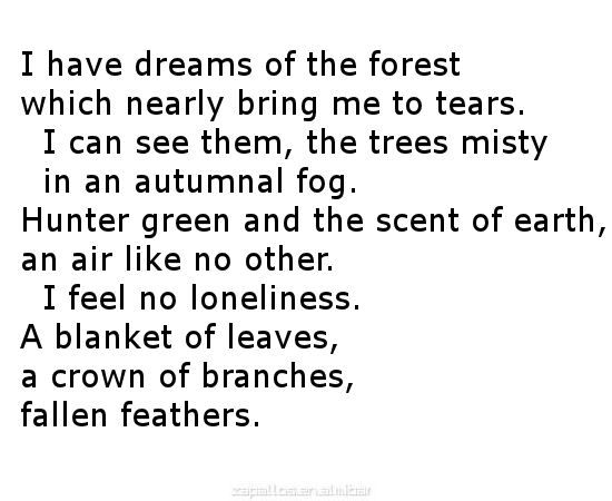 266 best Penchant for Poetry images on Pinterest
