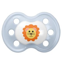 1000+ images about Unique Baby Pacifiers on Pinterest ...