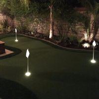 Best 20+ Backyard putting green ideas on Pinterest