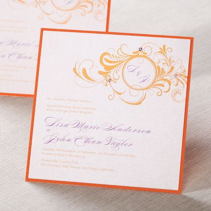 17 Best images about Layer Invitations on Pinterest  Forest wedding invitations Forests and