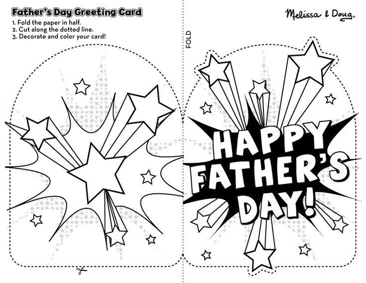 25+ best ideas about Happy teachers day card on Pinterest