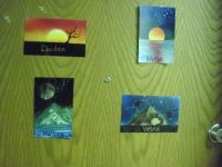 17 Best ideas about Dorm Name Tags on Pinterest | Door ...