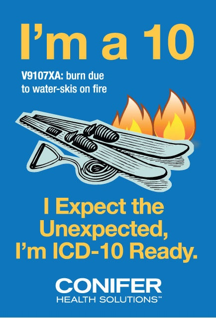 17 Best images about ICD 10 on Pinterest Funny Trainers