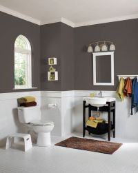 95 best images about Paint Colors on Pinterest | Paint ...