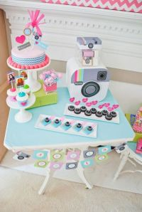 25+ best ideas about Teenage girl birthday on Pinterest ...