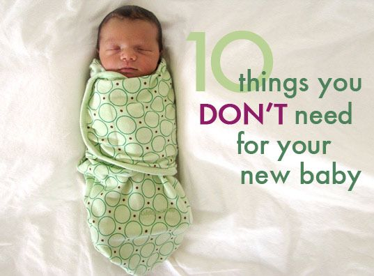 92 Best Images About New Mom Parties On Pinterest  Baby