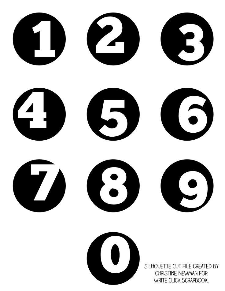 Download 17 Best images about SVG, Cricut on Pinterest | Vinyls ...