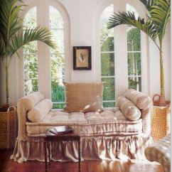 Colonial Sofa Sets India Theater Dwr 1000+ Ideas About Daybed Covers On Pinterest | Bed ...