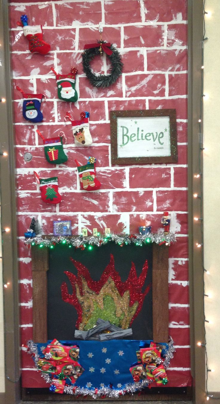 26 best images about Christmas ideas on Pinterest