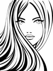 hairrelated