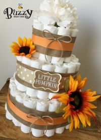 Best 25+ Baby shower diapers ideas on Pinterest | Baby ...