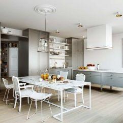Restoration Hardware Kensington Sofa 106 Leather Has White Spots 1000+ Ideas About Restoring Old Furniture On Pinterest ...