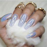 Best 25+ Ghetto nails ideas on Pinterest | Ghetto nail ...