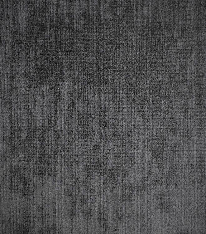 crypton fabric sofa average cost to reupholster a uk charcoal grey velvet upholstery fabric, assisi 2035 ...