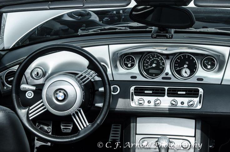 BMW X8 interior  Bimmerfest 2013  Pinterest  BMW and