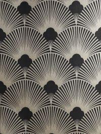 42 best images about Art Deco Design on Pinterest