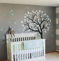 25+ best ideas about Owl Nursery on Pinterest | Girl owl ...