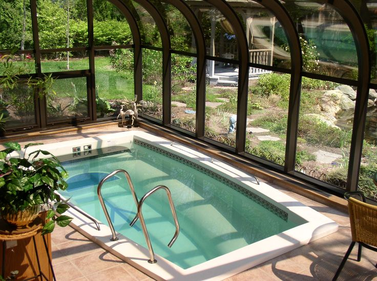 32 Best Images About Brothers 3 Pools Aboveground, Semi