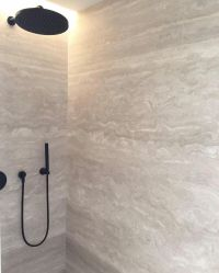 Best 25+ Travertine shower ideas only on Pinterest ...