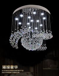 17 Best ideas about Cheap Chandeliers For Sale on ...