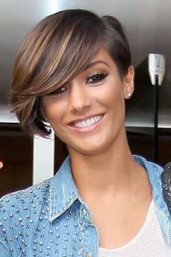 Best 20 Frankie Sandford Ideas On Pinterest Frankie Sandford