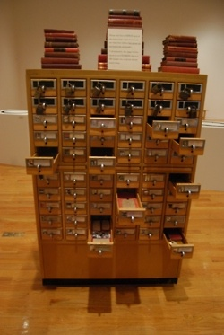 2474 best images about Apothecary Love on Pinterest  Vintage library Industrial and Flat file