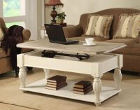 25+ best ideas about Adjustable height coffee table on ...
