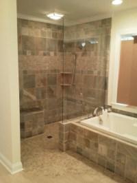 485 best images about bathroom backsplash/tile on ...