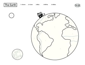 87 best images about Science Worksheets on Pinterest
