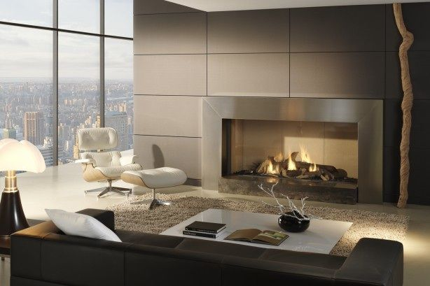 decorating ideas for living rooms with grey walls white and silver room 10 best images about woontrend; strak modern on pinterest ...