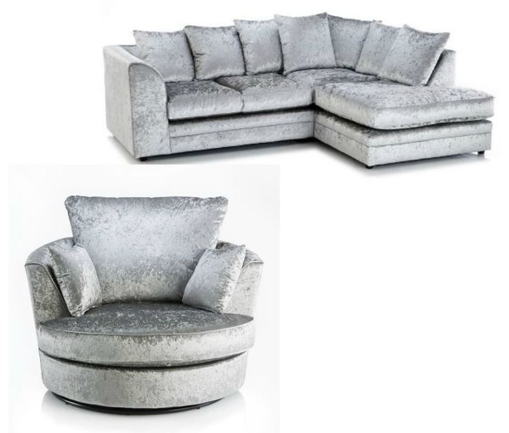 ebay used corner sofa bed two piece sofas 1000+ ideas about cuddle chair on pinterest | couch ...