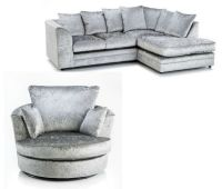 1000+ ideas about Cuddle Chair on Pinterest | Cuddle couch ...