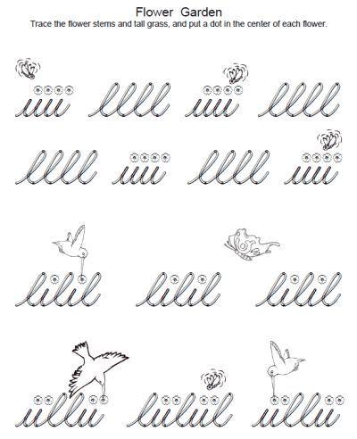 25+ best ideas about Cursive handwriting on Pinterest