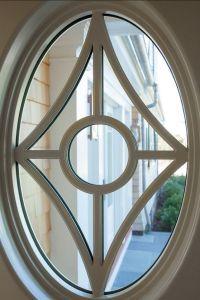 25+ best ideas about Oval Windows on Pinterest | Backdoor ...