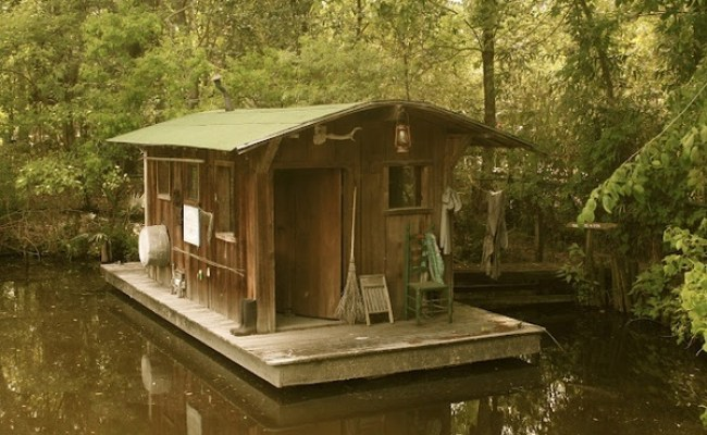 2898 Best Images About A Northwoods Cabin On Pinterest